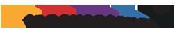 Innoventrum Logo